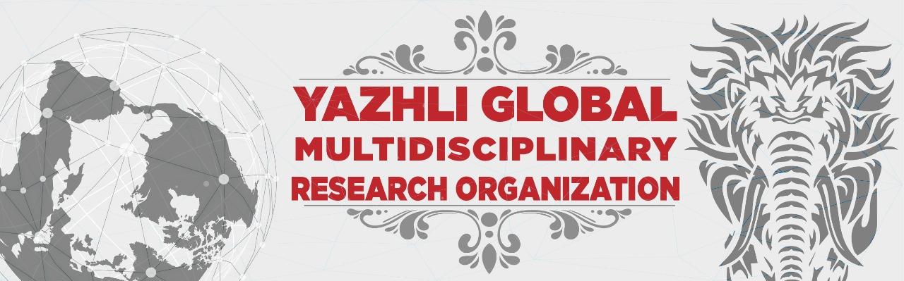 Yazhli Global Multidisciplinary Research Organization (YGMRO)